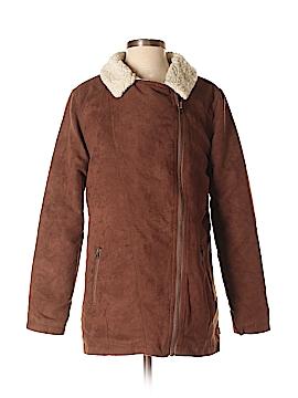 Volcom Jacket Size S