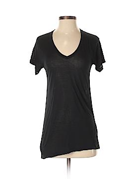 Kain Label Short Sleeve T-Shirt Size S