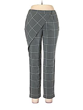 1.State Dress Pants Size 10