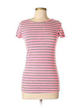 Ya Los Angeles Short Sleeve T-Shirt Size L