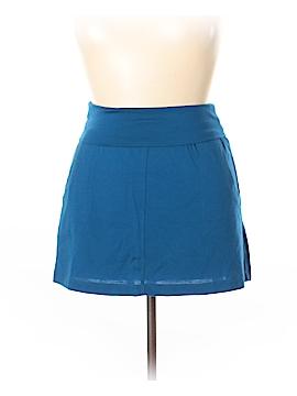 Ice Breaker Casual Skirt Size L