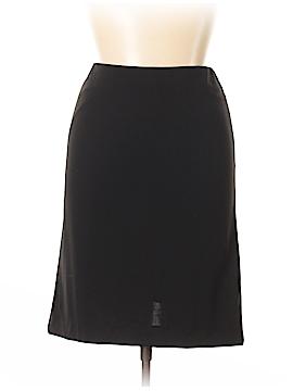 RENA LANGE Casual Skirt Size 14