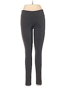 TNA Active Pants Size M