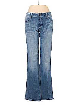 Wrangler Jeans Co Jeans 29 Waist