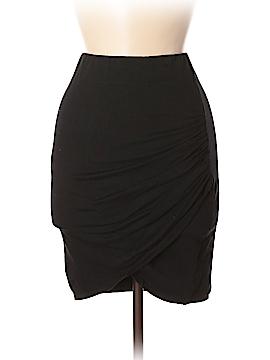 Michael Stars Casual Skirt Size M