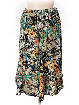 Vicki Wayne's Casual Skirt Size XL