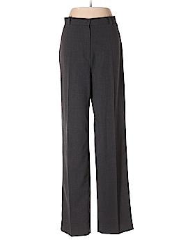 Ralph by Ralph Lauren Wool Pants Size 8