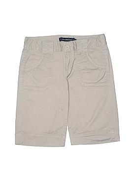 CALVIN KLEIN JEANS Shorts Size 6