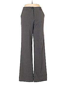 Laura Scott Dress Pants Size 6