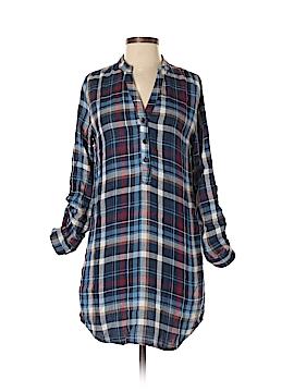 Alya 3/4 Sleeve Blouse Size XS