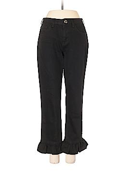 River Island Casual Pants Size 6 (Plus)
