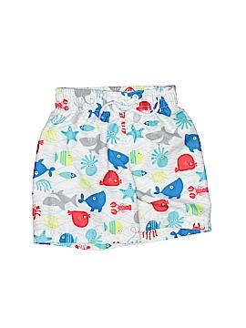 Koala Kids Shorts Size 12-18 mo