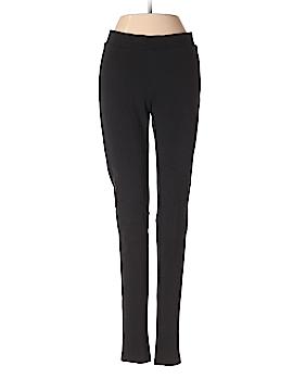 Kensie Leggings Size 2