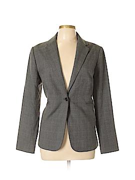 Adrienne Vittadini Blazer Size L