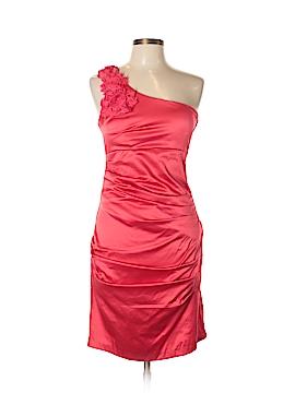 Ruby Rox Cocktail Dress Size 11