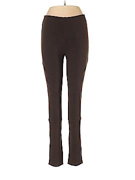 Soft Surroundings Leggings Size XS