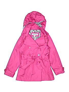 London Fog Jacket Size 7