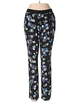 Comptoir des Cotonniers Casual Pants Size M