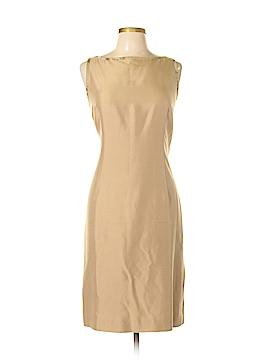 Carlisle Casual Dress Size 14