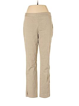 Josephine Casual Pants Size 6