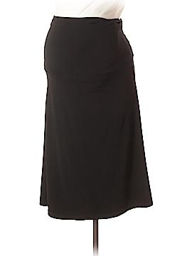 Ripe maternity Casual Skirt Size S (Maternity)