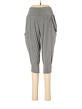 GAIAM Active Pants Size XS