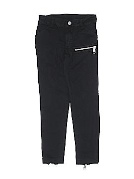 Harajuku Mini for Target Jeans Size 7