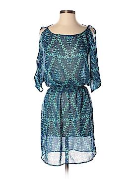 Echo Casual Dress Size S