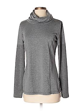 Danskin Now Pullover Sweater Size S