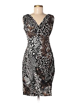 Alfani Casual Dress Size 2