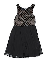 Ruum Girls Dress Size S (Youth)
