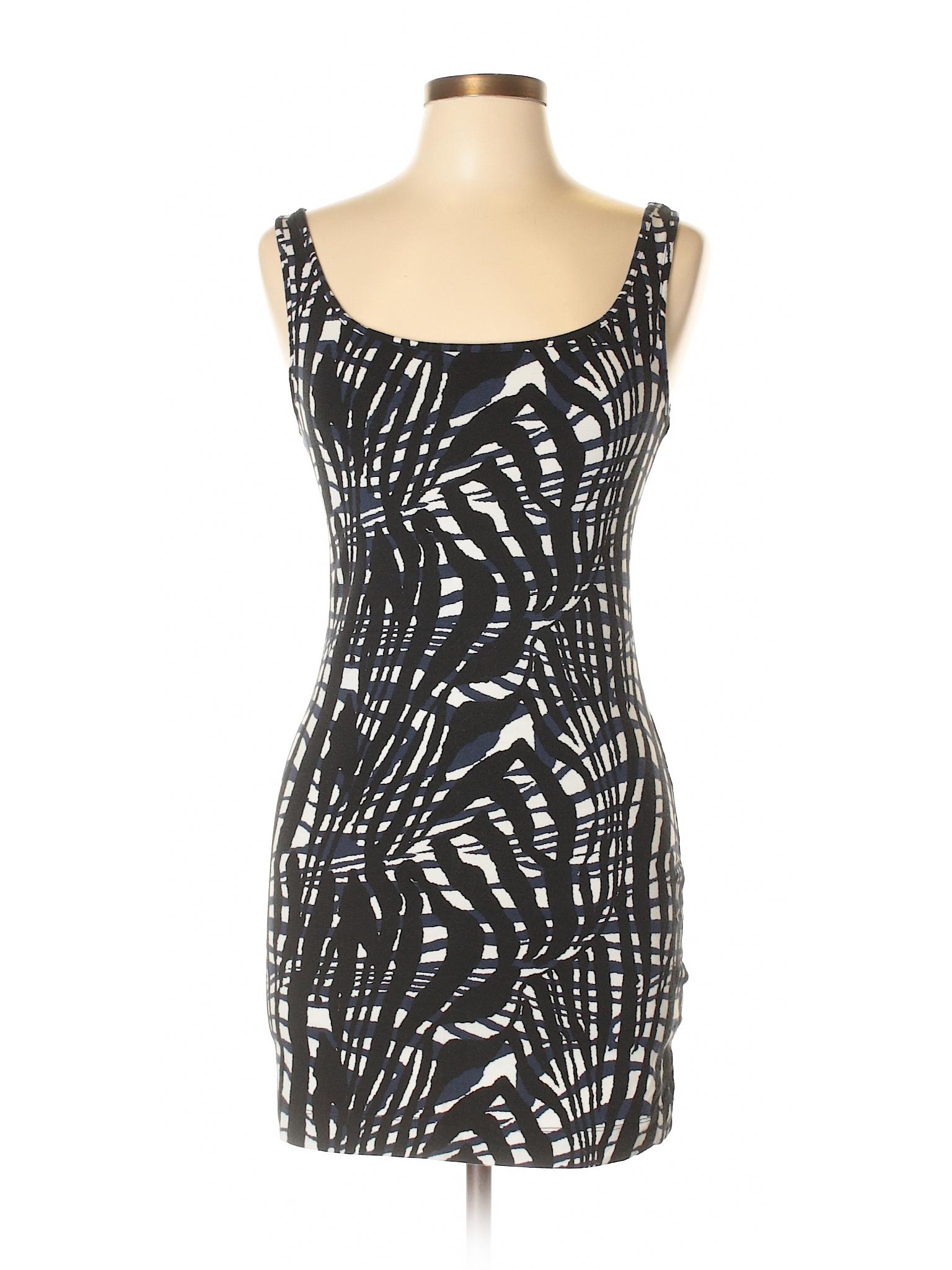 Dress Casual H amp;M winter Boutique ZzHqZ