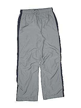 Genuine Baby From Osh Kosh Track Pants Size 10