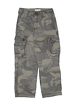 Arizona Jean Company Cargo Pants Size 10
