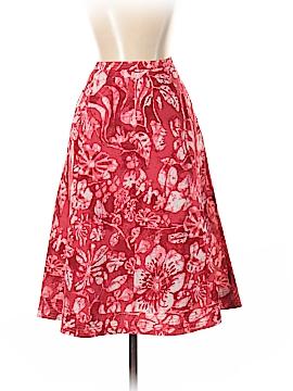 Royal Robbins Casual Skirt Size 2