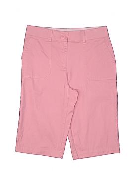 Counterparts Shorts Size 6