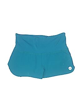Roxy Athletic Shorts Size L
