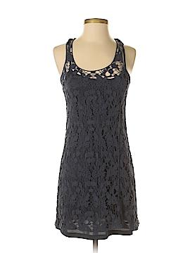 LC Lauren Conrad Casual Dress Size XS