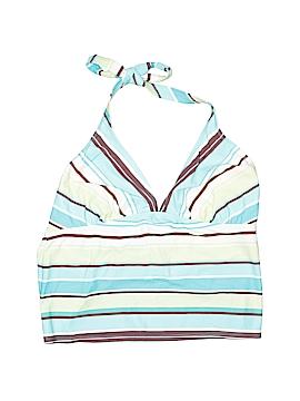 Jantzen Swimsuit Top Size 14