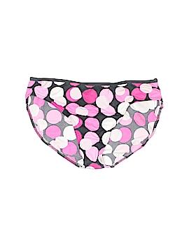 Body I.D. Swimsuit Bottoms Size 14