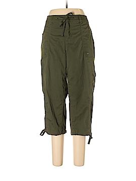 Faded Glory Cargo Pants Size 22W (Plus)