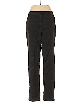 Olivia & Martin Casual Pants Size 14