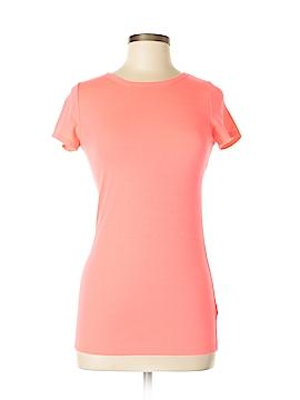Ya Los Angeles Short Sleeve T-Shirt Size M