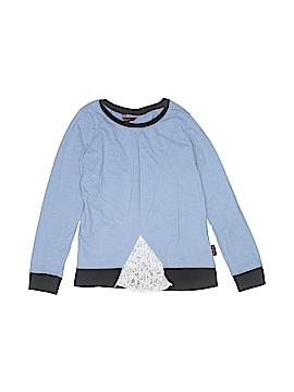 Delia's Sweatshirt Size 14