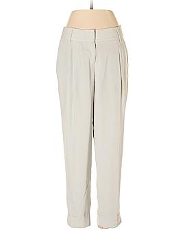 Jennifer Lopez Casual Pants Size 4