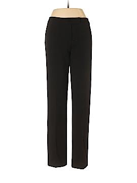 Kenar Wool Pants Size 6