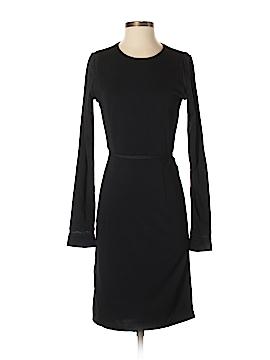 Three Seasons Casual Dress Size 8 (UK)