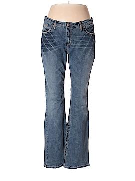Cruel Girl Jeans Size 19 LONG