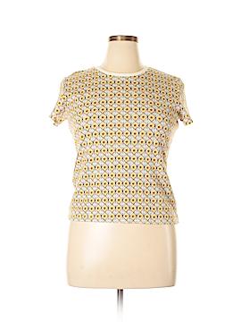 Covington Outlet Short Sleeve T-Shirt Size XL