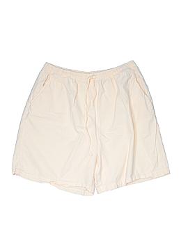 Gloria Vanderbilt Shorts Size XL